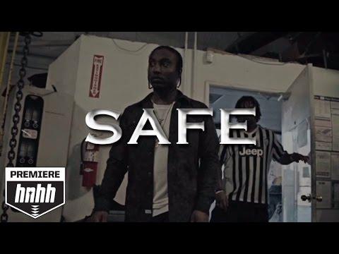 """Bricc Baby Feat. Gun – """"Safe"""" (Video)"""