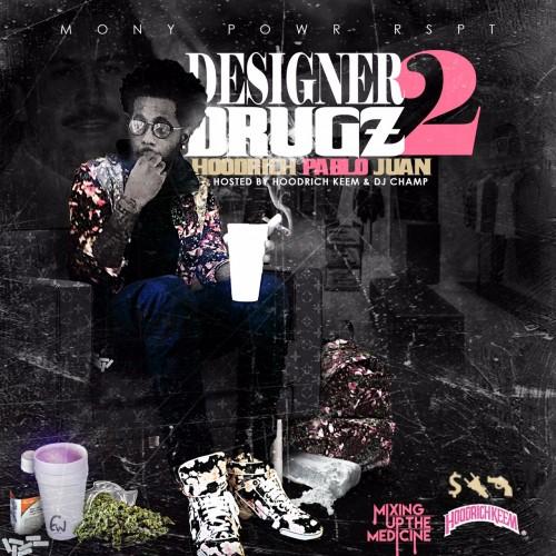 Designer-Drugz-2