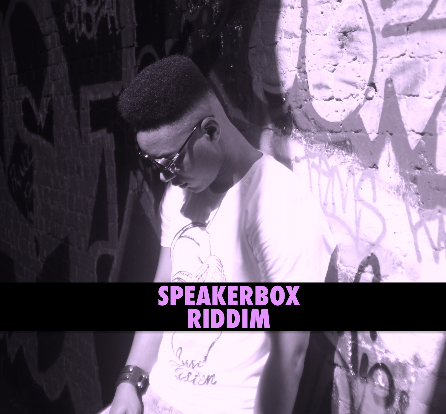Speakerbox Riddim