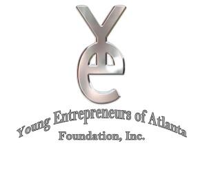 YE logo 2