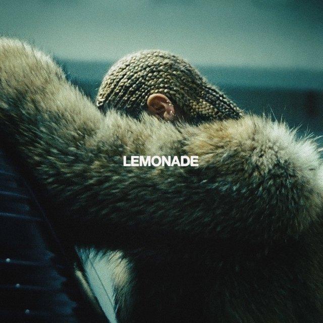 Beyoncé – LEMONADE [Album Stream]
