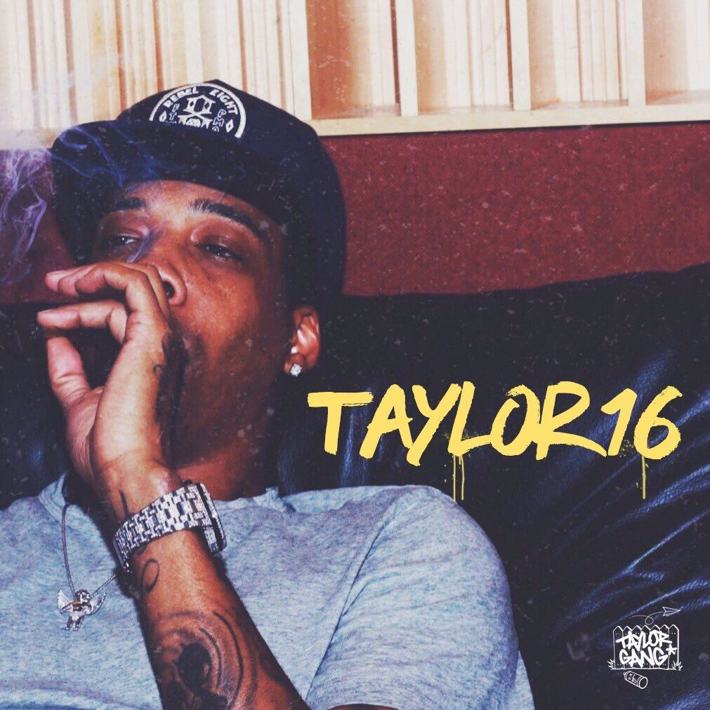 Chevy Woods – Taylor 16 (Video)