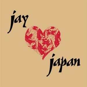j-dilla-jay-love-japan (1)