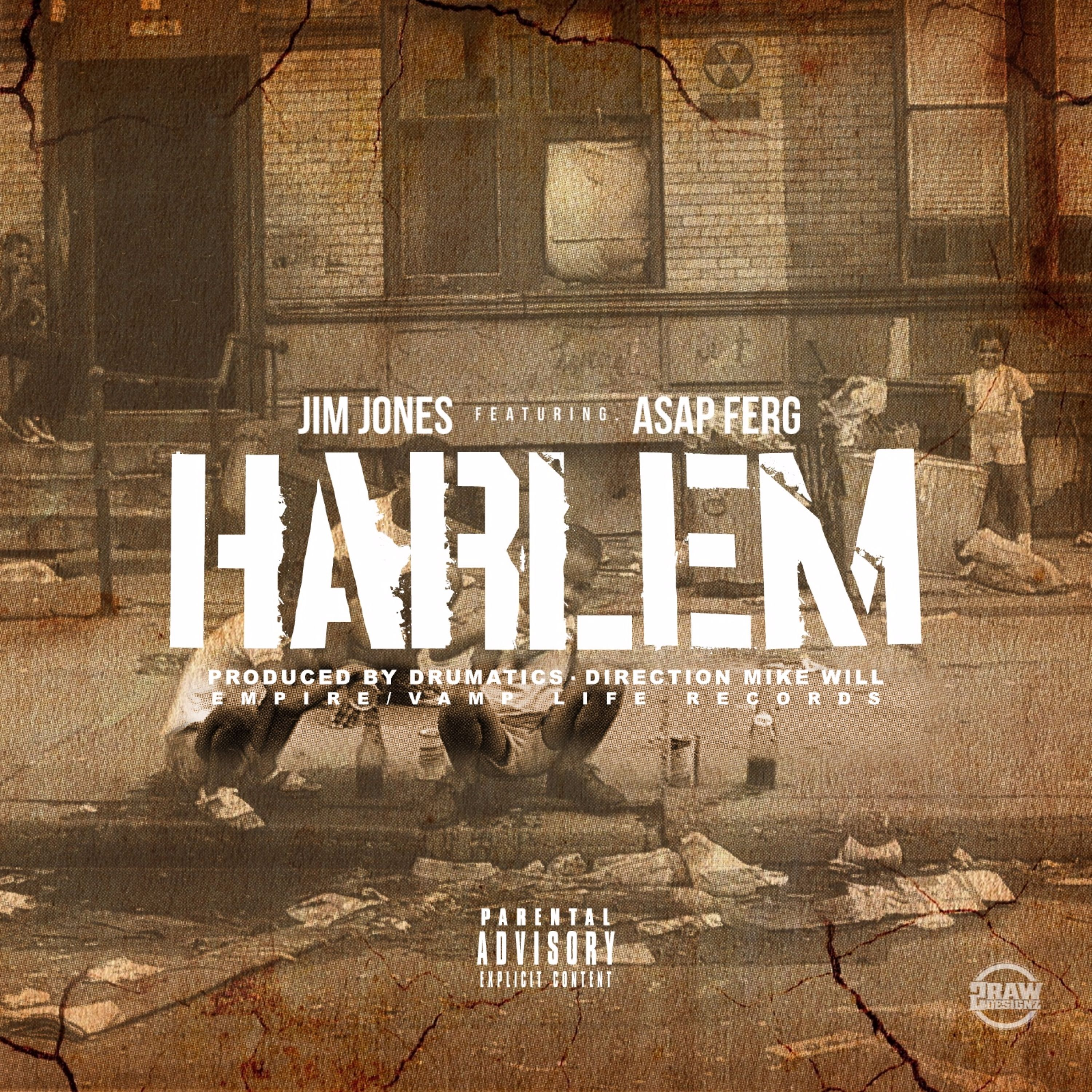 jim-jones-asap-ferg-harlem-new-song