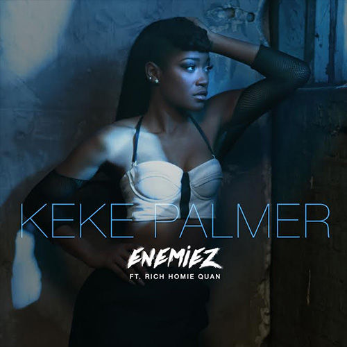 keke-palmer-enemiez-remix
