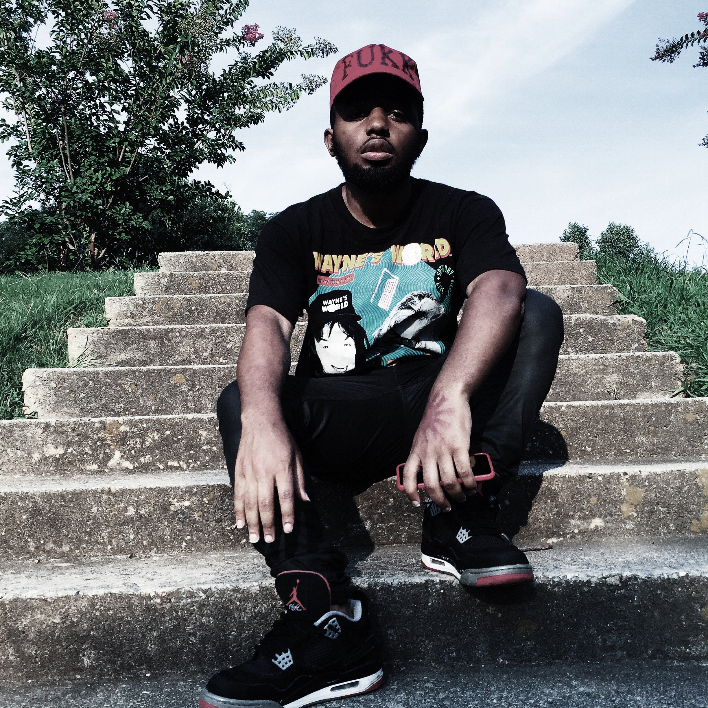 madeintyo-you-are-forgiven-disc-2-mixtape