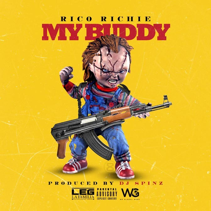 my-buddy-672x672