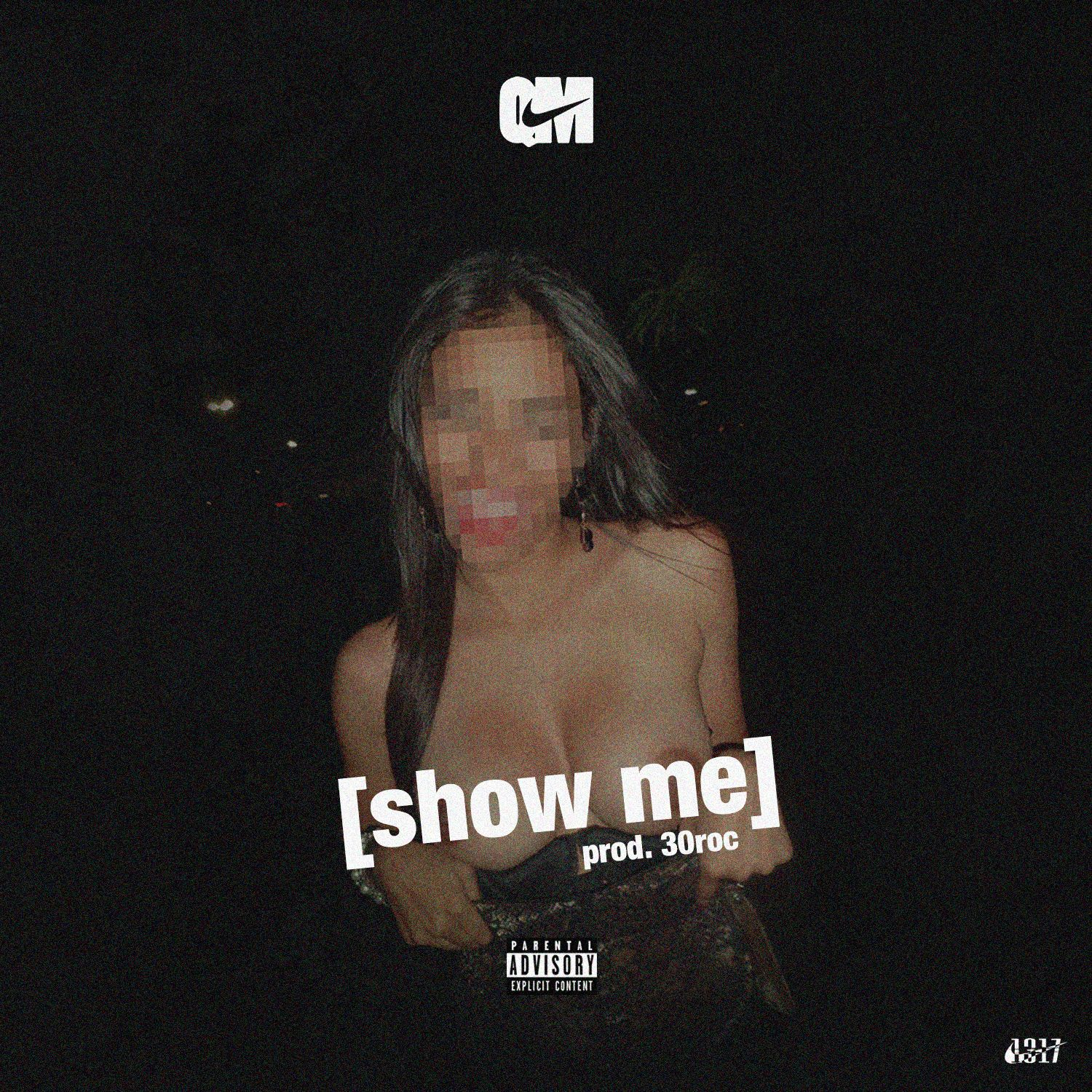 quentin-miller-show-me-new-song