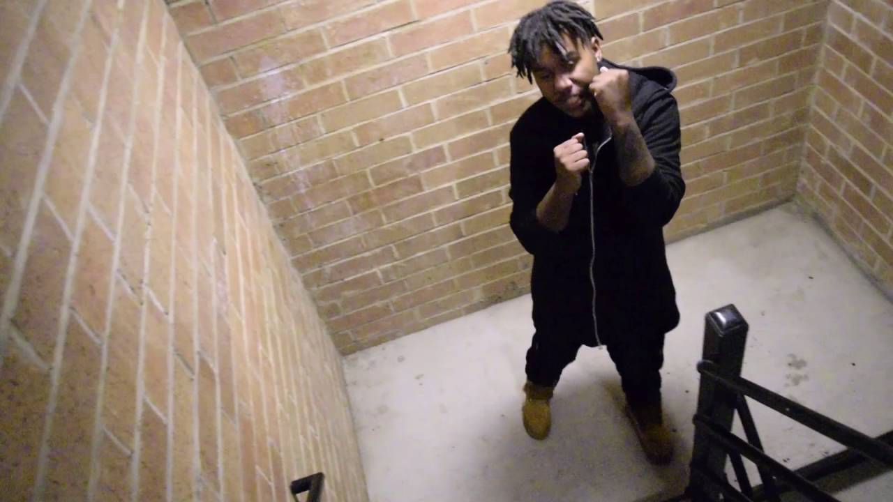Smooth – Out of Here (Video)
