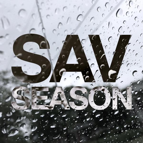 Sav – Playin For Keeps