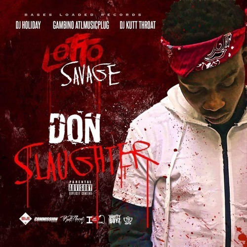 don-slaughter