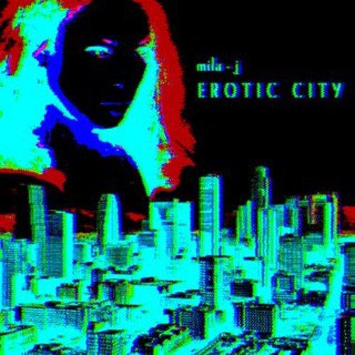 eroticcity