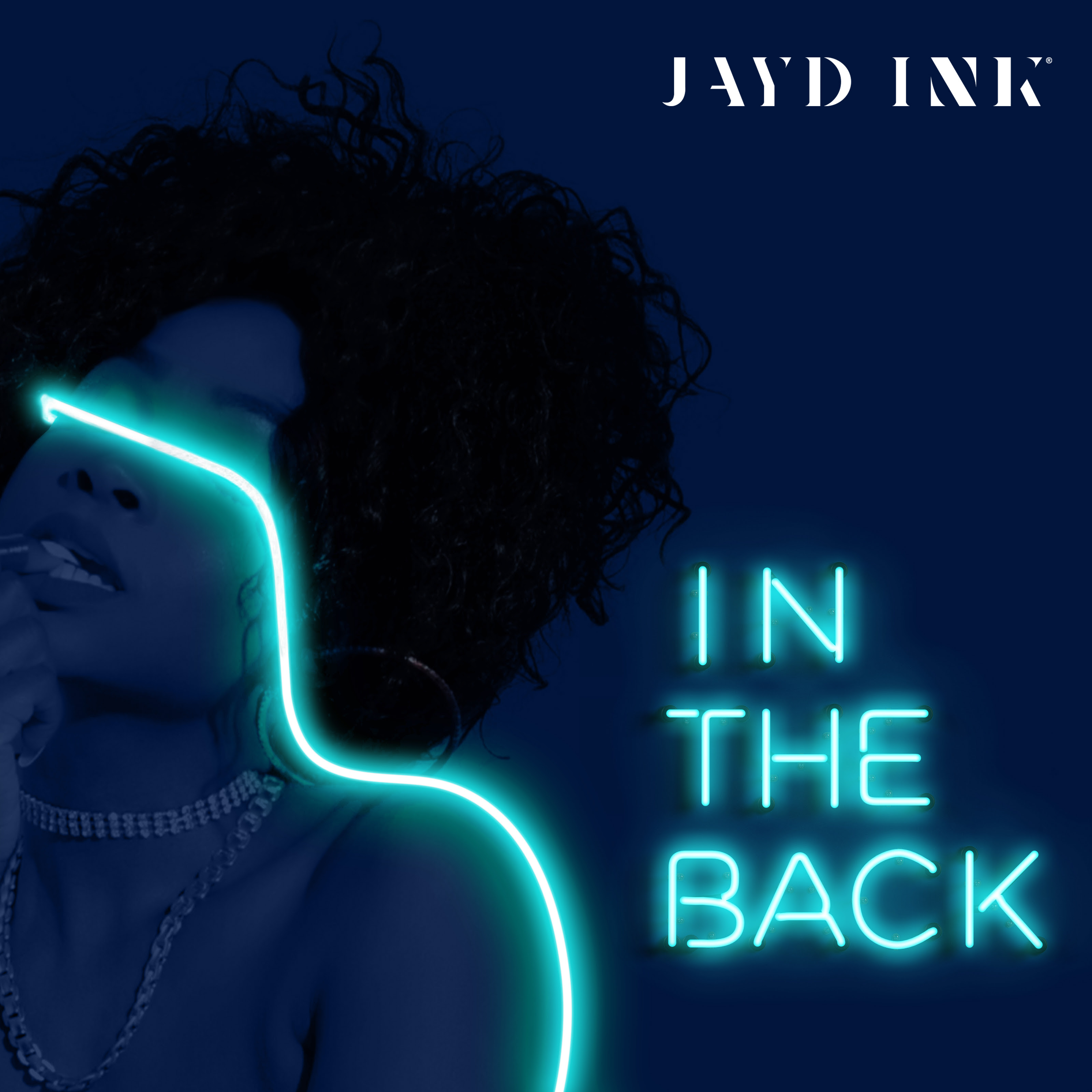 """Toronto's Jayd Ink Covers Roy Wood$ With """"In The Back"""""""