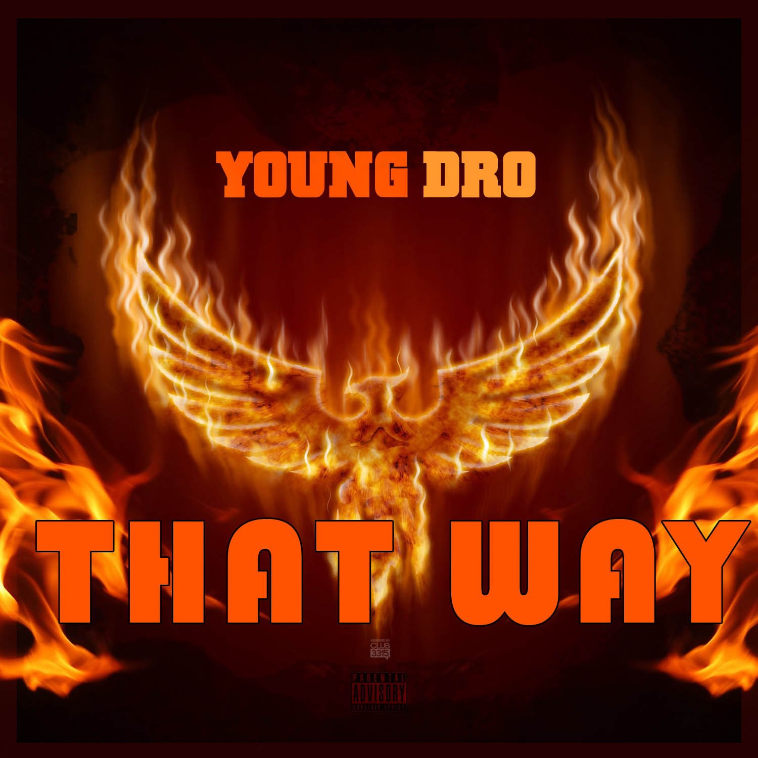 young-dro-that-way-new-song
