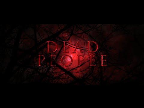 Hoodrich Pablo Juan – Dead People (Prod. by Brodinski) [Shot by AZaeProduction x WillHoopes]