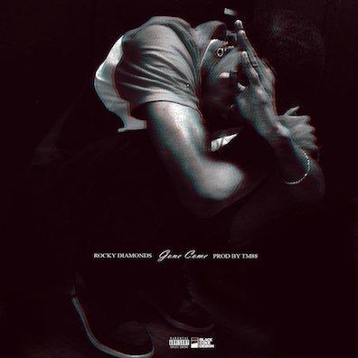 Rocky Diamonds – Gone Come (Prod. By TM88)