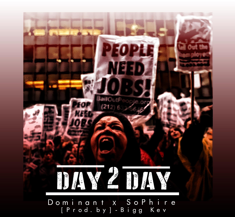 DAY2DAYDOM