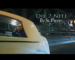 """St Pierre Drops Video For  """"Die 2Nite"""" from the mixtape  """"Let God Sort 'Em Out"""""""