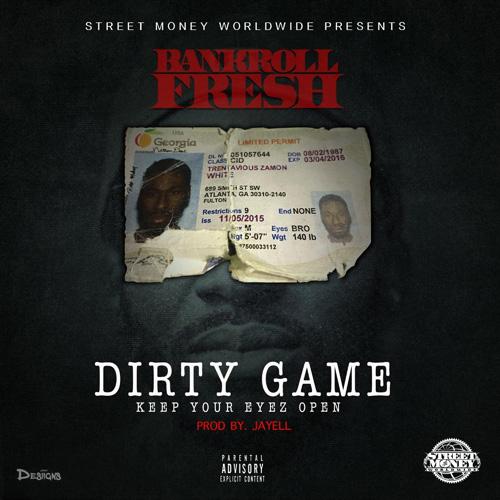 bankroll-fresh-dirty-game