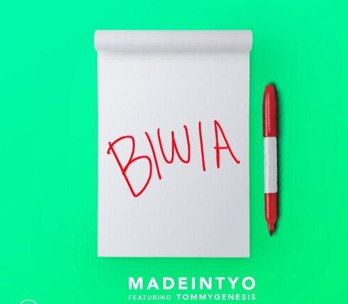 biwia-500x437