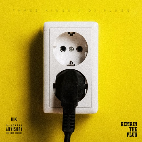 remain-the-plug