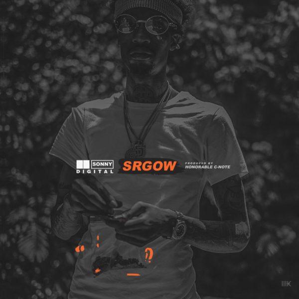 """Sonny Digital – """"SRGOW"""""""