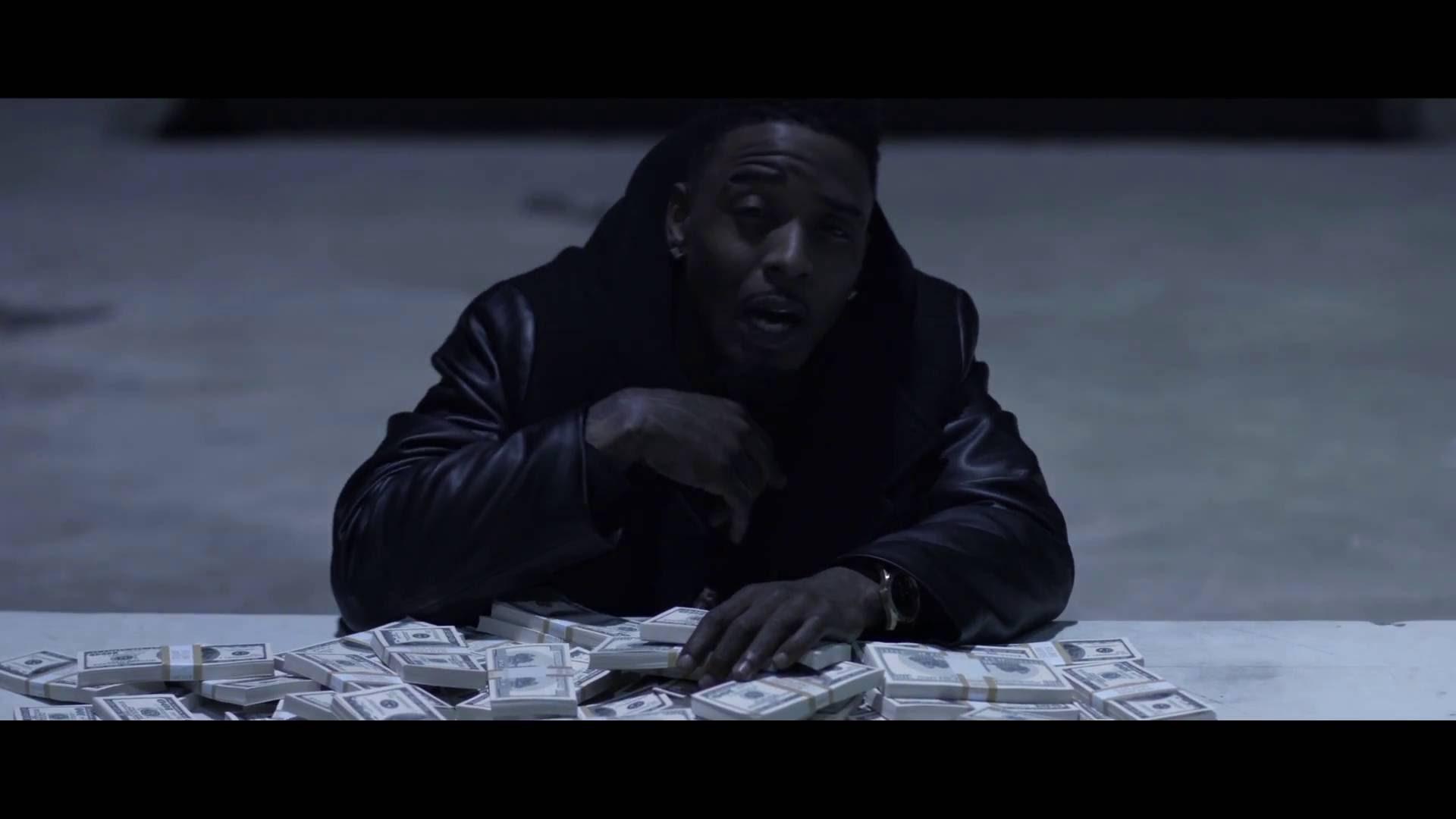 BloodTies (Lil Cezer & JayDotO) – Silent [Video]