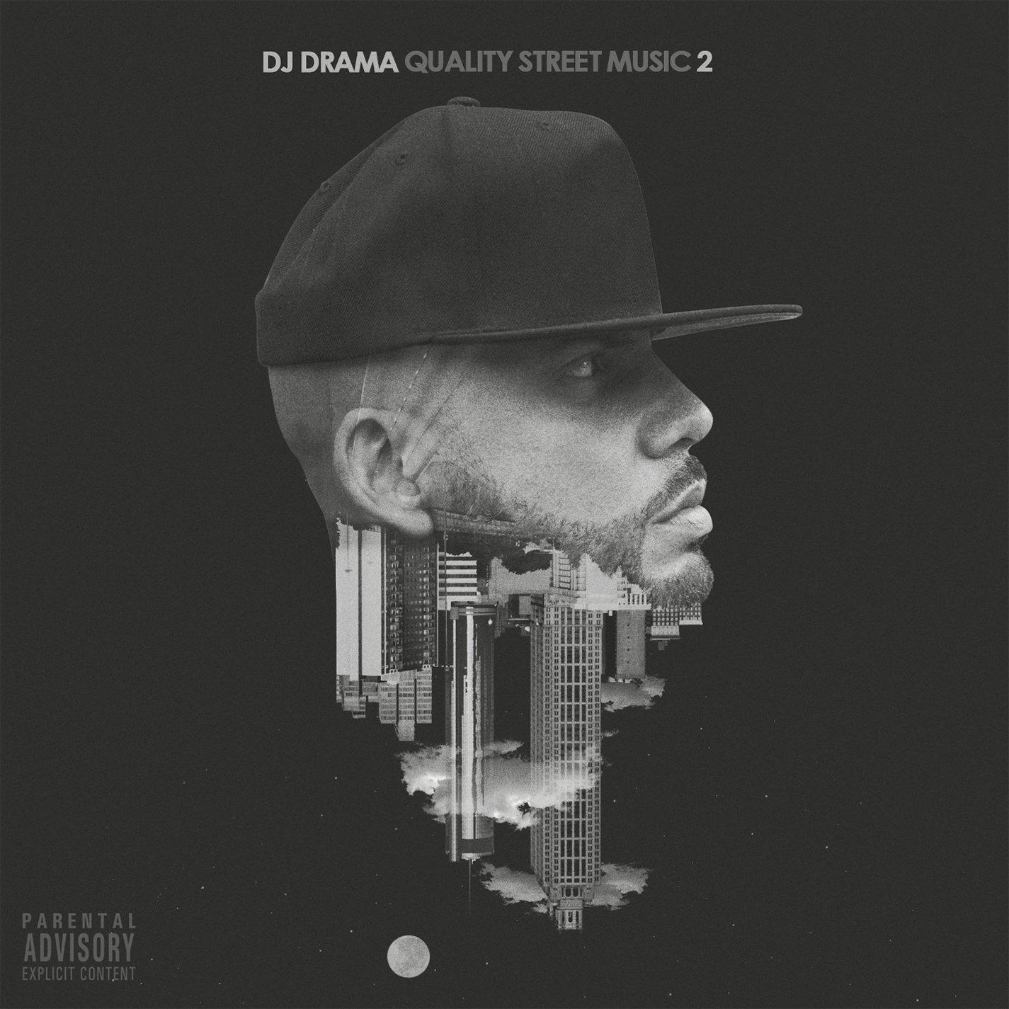 dj-drama-quality-street-music-2-artwork