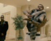 Bobby V & Lil Scrappy – Sucka 4 Luv (Video)