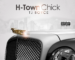 "Houston R&B singer TJ Boyce returns with the banger ""H-Town Chick"""