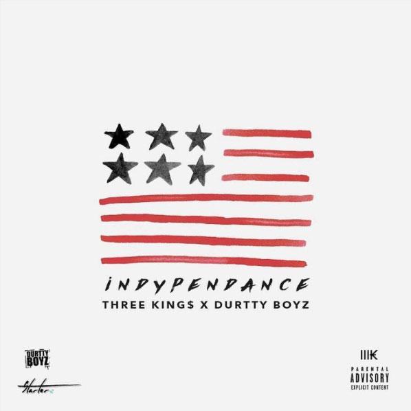 indypendance