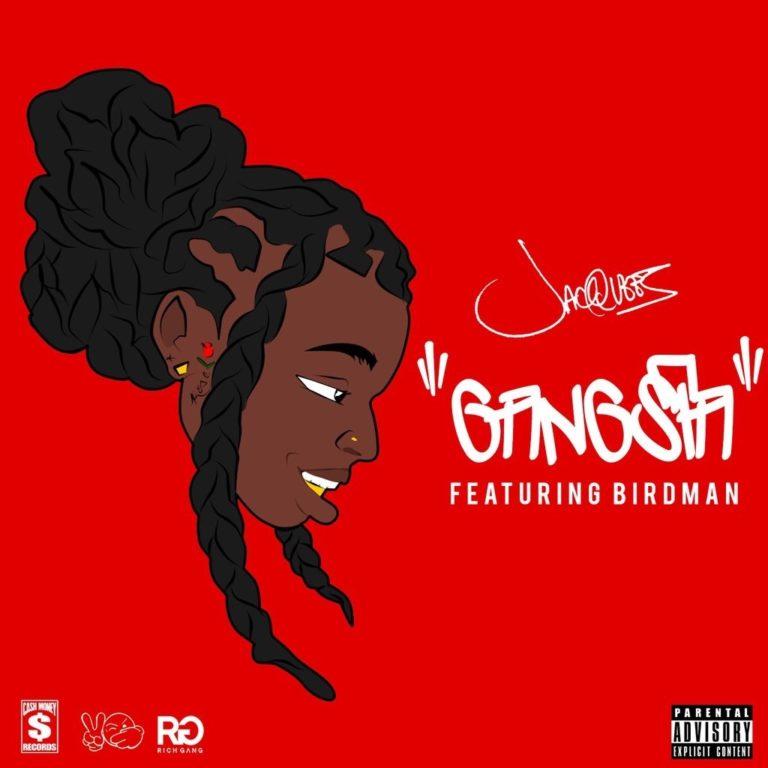 jacquees-gangsta-new-song-feat-birdman-768x768