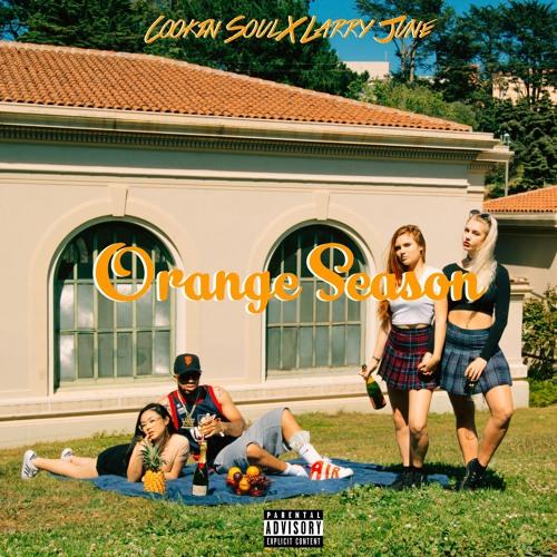 orange-season