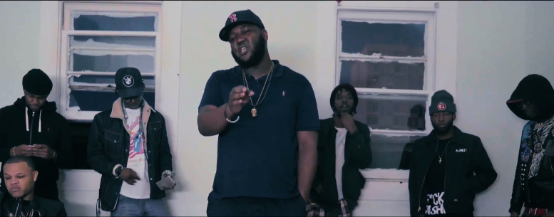 "Money Makin Nique – ""The Realest Shit"" (Video)"
