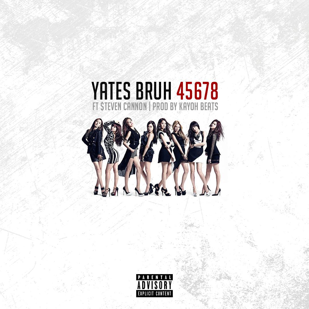 YatesBruh45678
