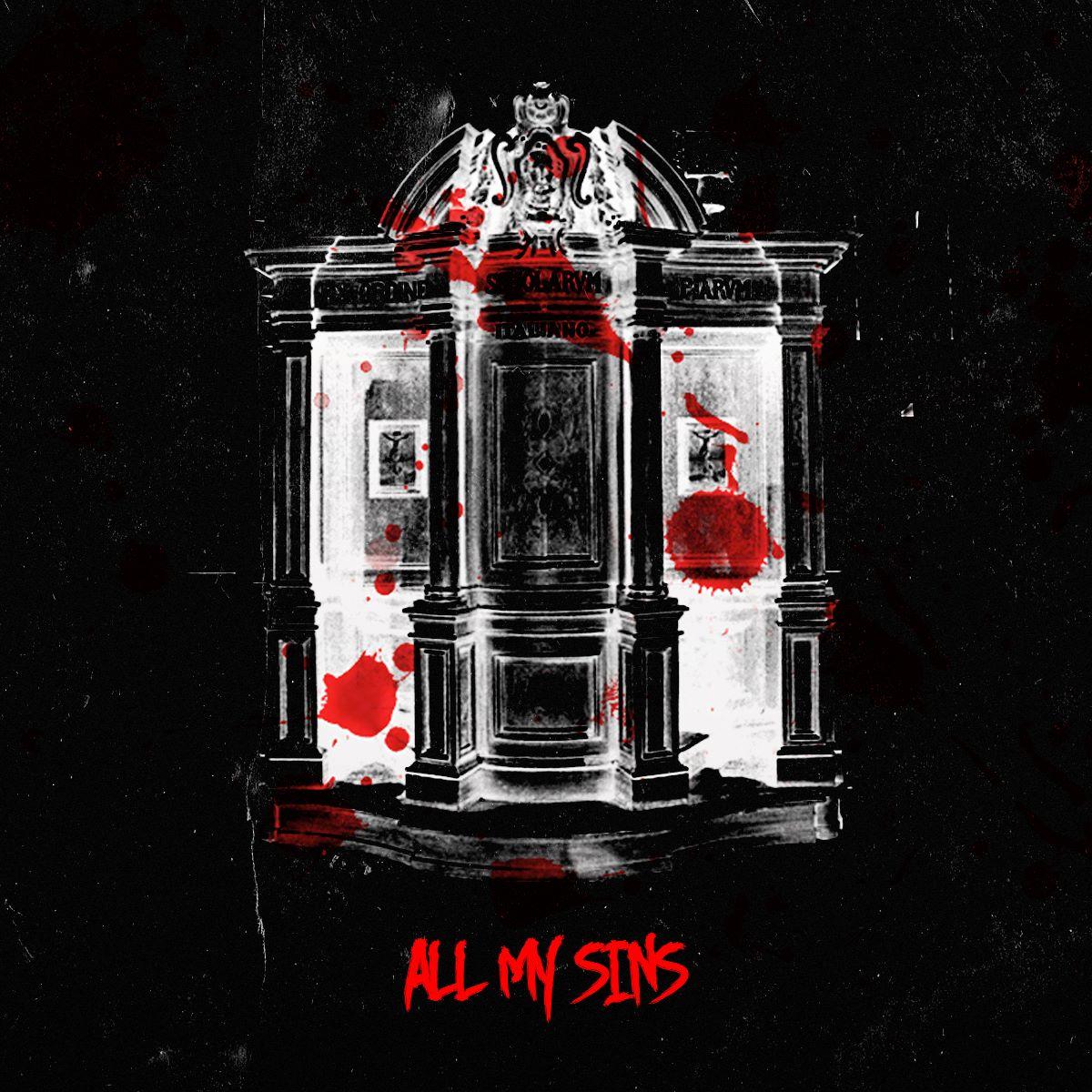 allmysins