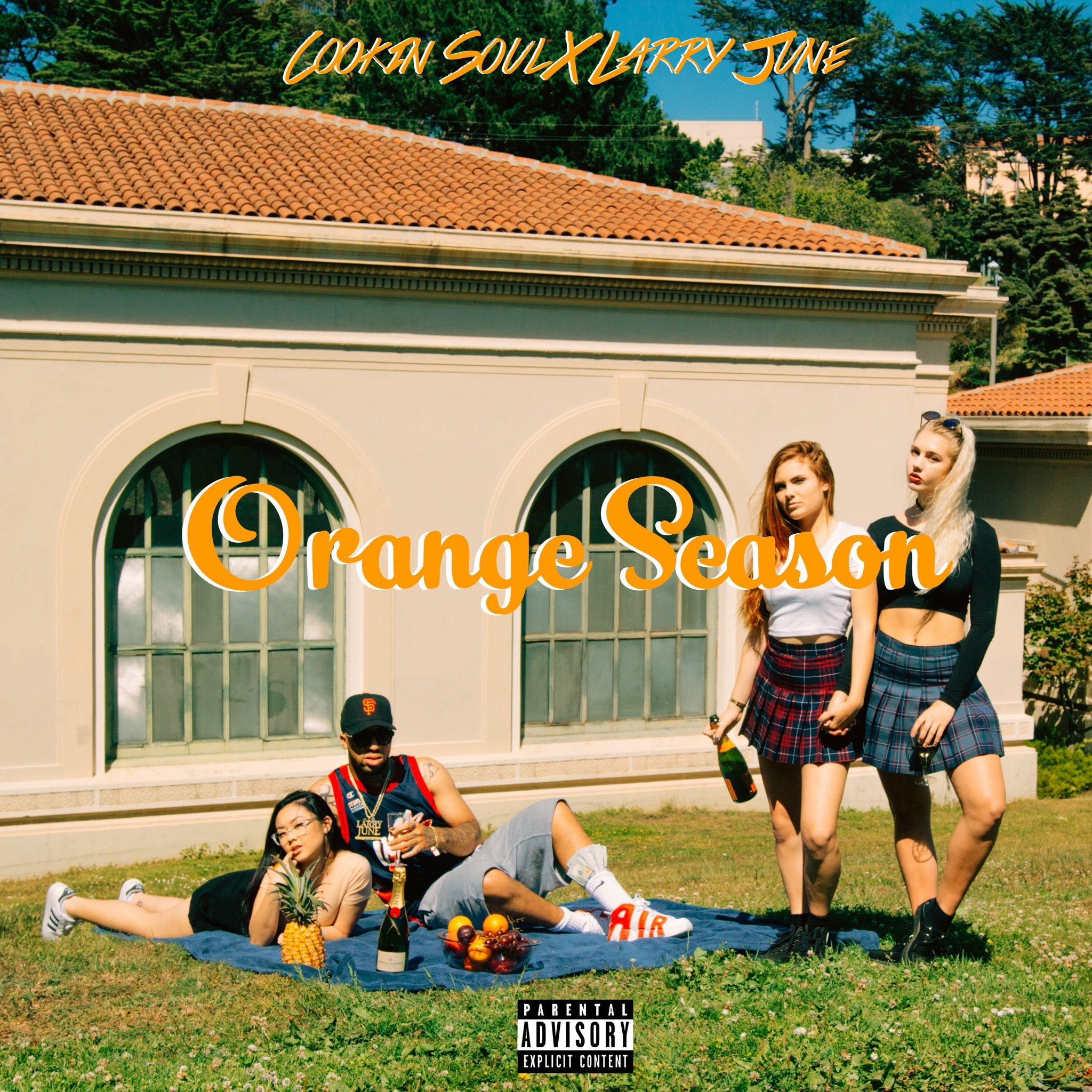 larry-june-orange-season-cover