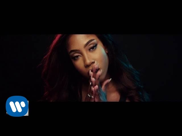 "Sevyn Streeter – ""Prolly"" feat. Gucci Mane (Video)"