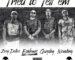 Epidemic feat. Zoey Dollaz & Gunplay – Tried To Tell Em