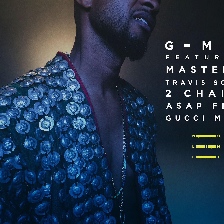 usher-no-limit-g-mix-feat-master-p-travis-scott-2-chainz-gucci-mane-asap-ferg