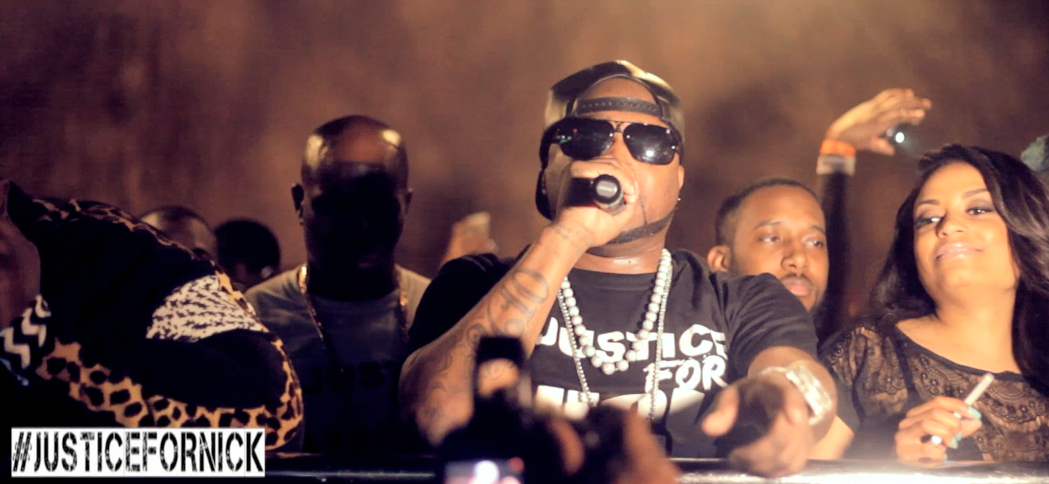 The Life of Shawty Lo (How He Would Want To Be Remembered)