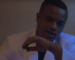CNNDZ – You Got Me Fucked (Video)
