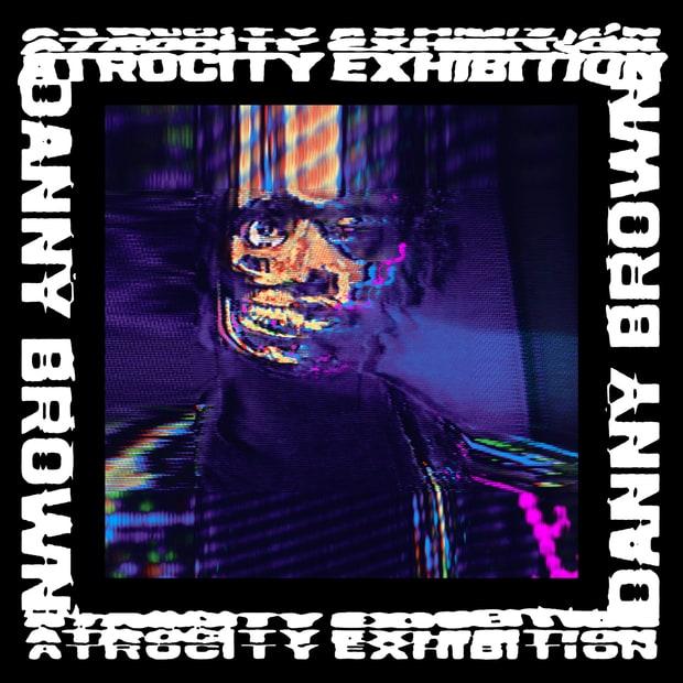 atrocityexhibition