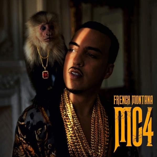 french-montana-mc4