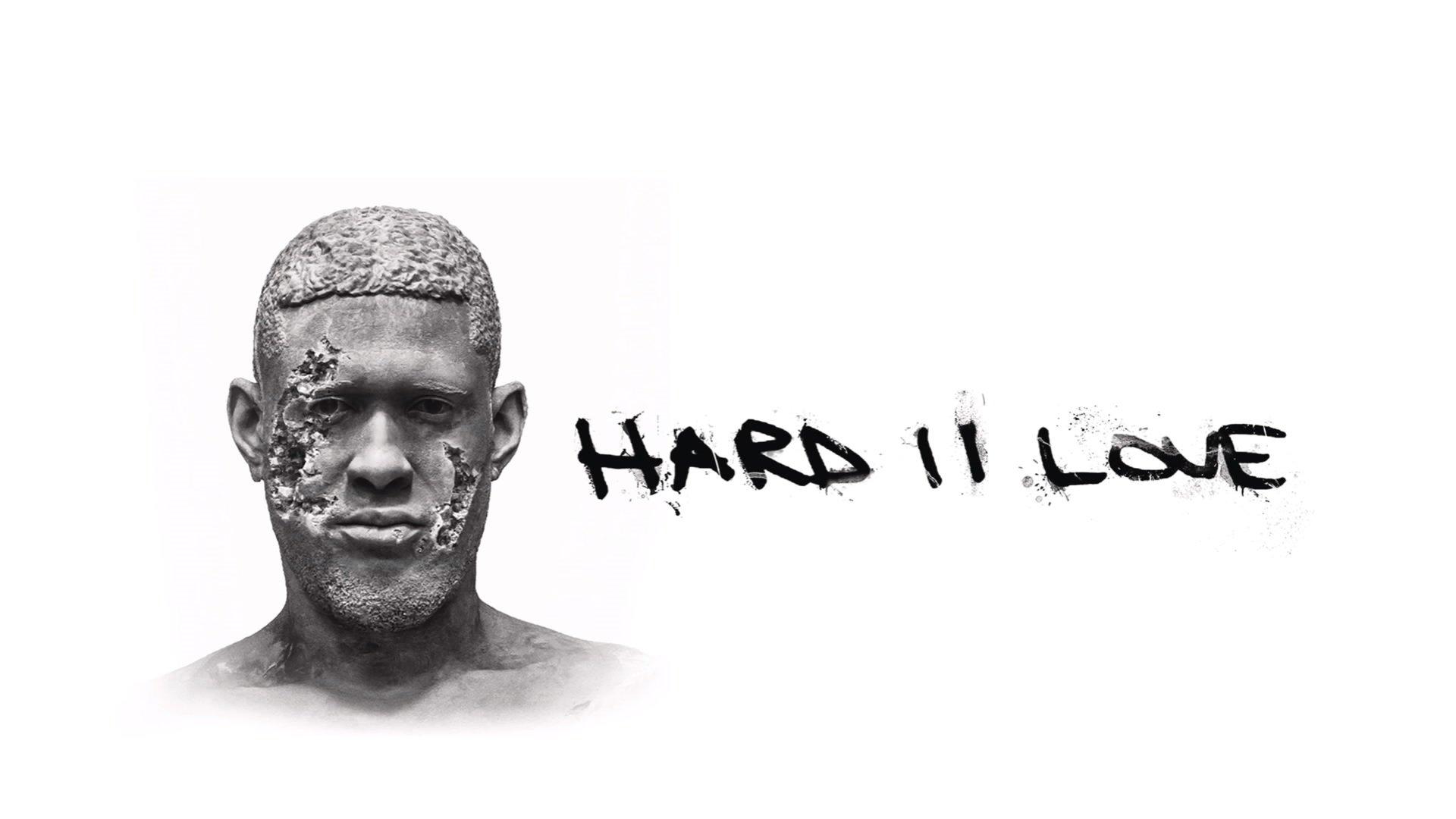 hardiilove