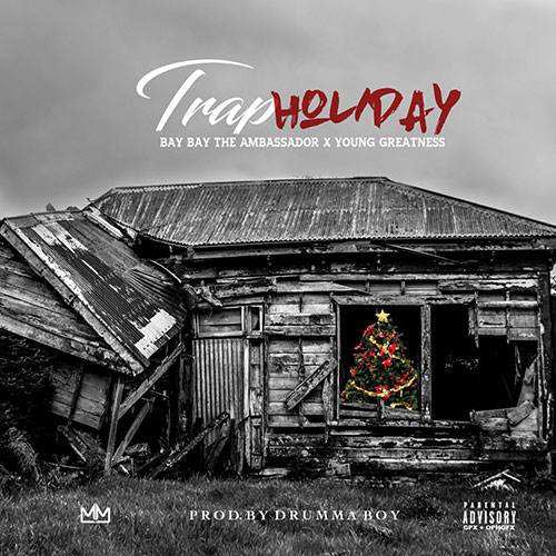 trap-holiday