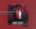 JAI – God Sent (Prod. by TheBeatPlug)