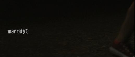 B.o.B – War Witch (Video)