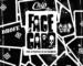 Landstrip Chip – Face Card (Feat. Drofe & Eearz) [Prod. By Resource of EarDrummers]