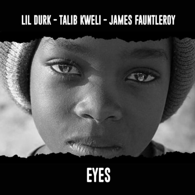 eyes-672x672